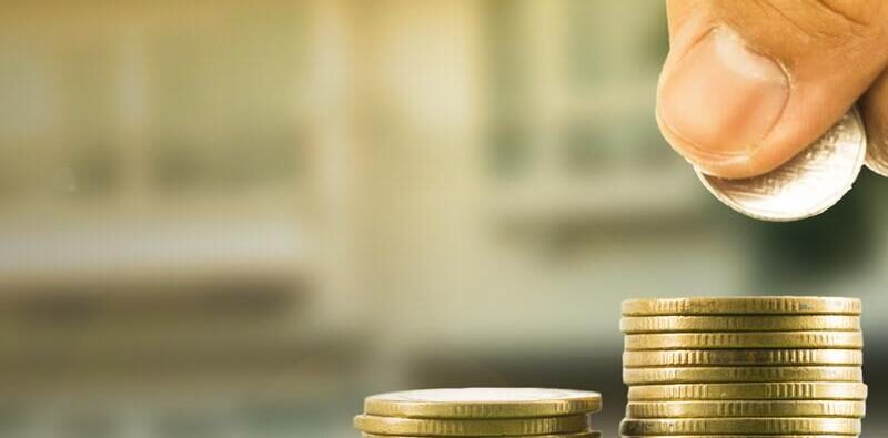 Meanings of Investment Saving