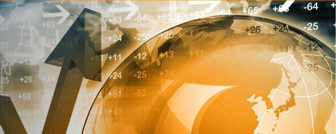 INVESTMENT SHARES