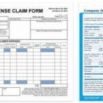 Company Forms
