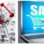 Sales Tax Act