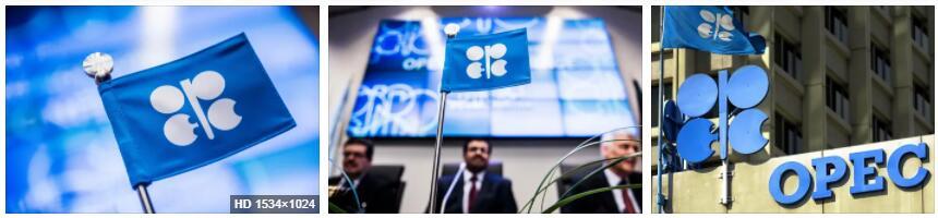 OPEC Explained