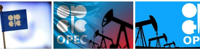 Organization of Petroleum Exporting Countries (OPEC ) Explained